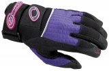 Womens SP Glove