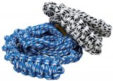 Super D - Surf Rope