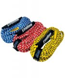 "60 3/8"" Tube Tow Rope"